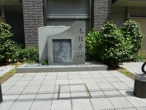 20110425-A (25).JPG