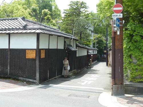2011525知恩院から銀閣寺 (10).JPG