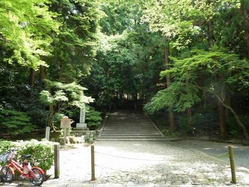 2011525知恩院から銀閣寺 (25).JPG