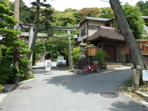 2011525知恩院から銀閣寺 (32).JPG
