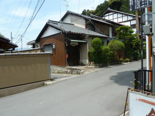 2011525知恩院から銀閣寺 (34).JPG