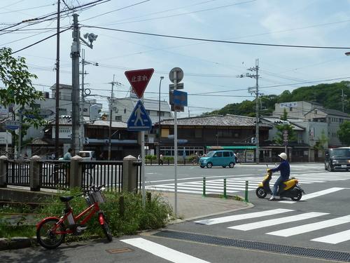 2011525知恩院から銀閣寺 (40).JPG
