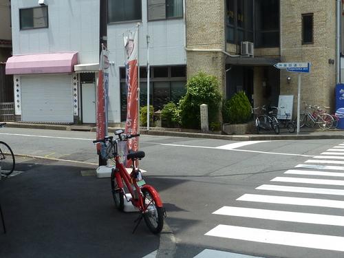 2011525知恩院から銀閣寺 (41).JPG