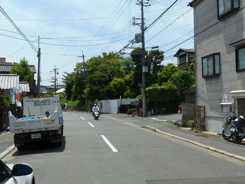 2011525知恩院から銀閣寺 (44).JPG