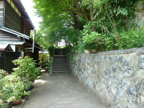 2011525知恩院から銀閣寺 (56).JPG