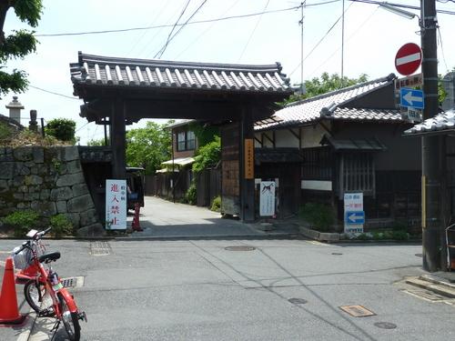 2011525知恩院から銀閣寺 (66).JPG