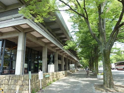 2011525知恩院から銀閣寺 (74).JPG