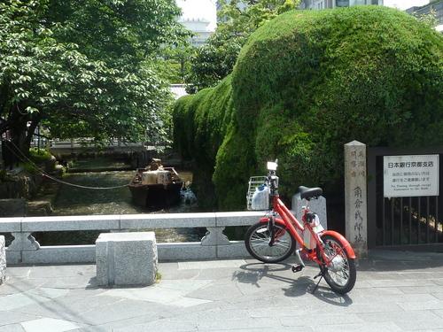 2011525知恩院から銀閣寺 (76).JPG