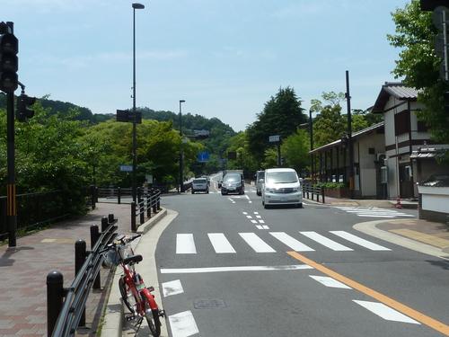 2011525知恩院から銀閣寺 (11).JPG