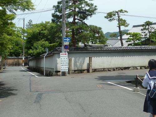 2011525知恩院から銀閣寺 (13).JPG