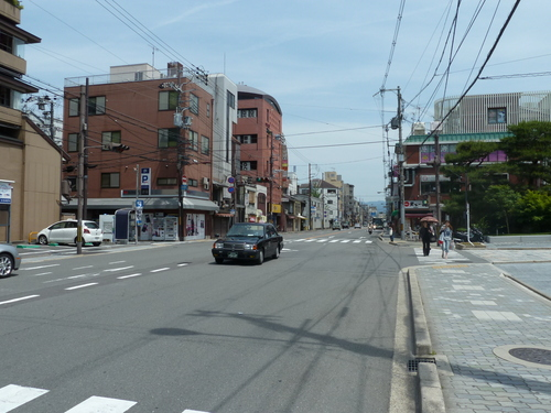 2011525知恩院から銀閣寺 (2).JPG
