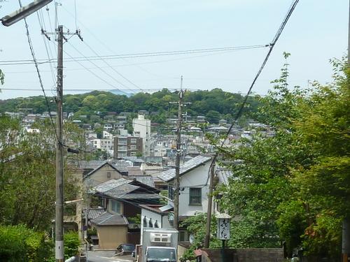 2011525知恩院から銀閣寺 (28).JPG