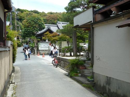 2011525知恩院から銀閣寺 (31).JPG