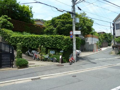 2011525知恩院から銀閣寺 (46).JPG