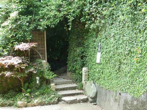2011525知恩院から銀閣寺 (50).JPG