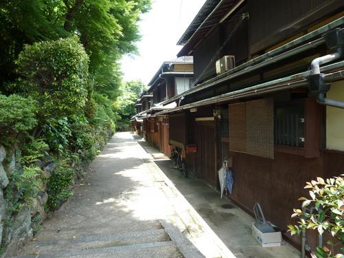 2011525知恩院から銀閣寺 (55).JPG