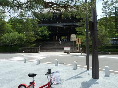 2011525知恩院から銀閣寺 (6).JPG