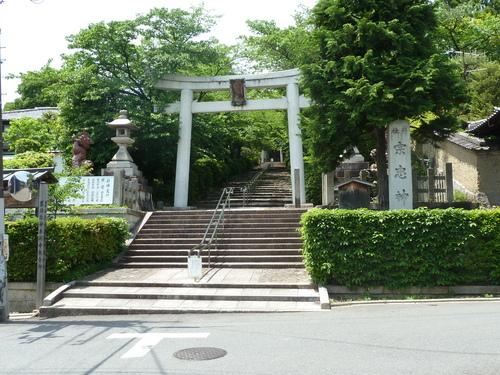2011525知恩院から銀閣寺 (64).JPG