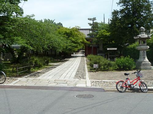 2011525知恩院から銀閣寺 (65).JPG