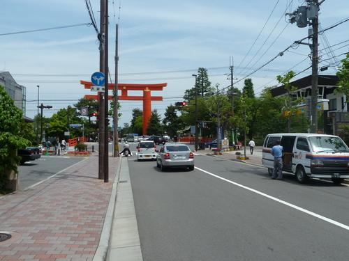 2011525知恩院から銀閣寺 (7).JPG
