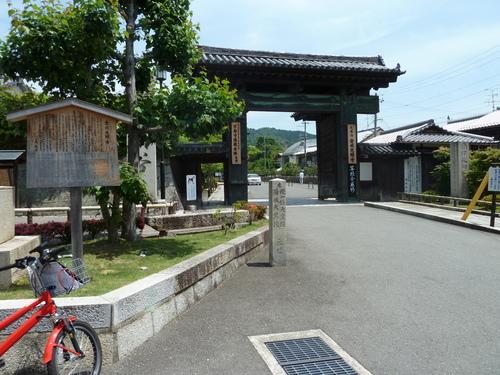 2011525知恩院から銀閣寺 (72).JPG
