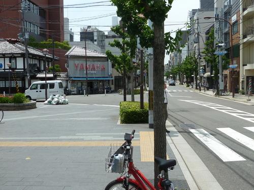 2011525知恩院から銀閣寺 (75).JPG