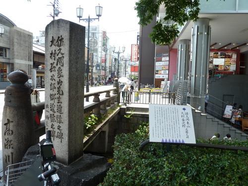 2011525知恩院から銀閣寺 (78).JPG