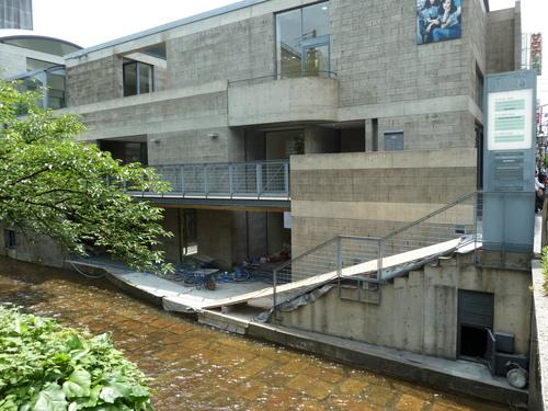 2011525知恩院から銀閣寺 (80).JPG