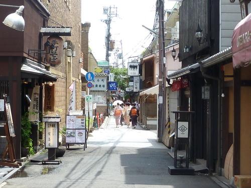 2011525知恩院から銀閣寺 (82).JPG