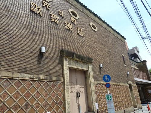 2011525知恩院から銀閣寺 (83).JPG