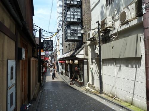 2011525知恩院から銀閣寺 (88).JPG