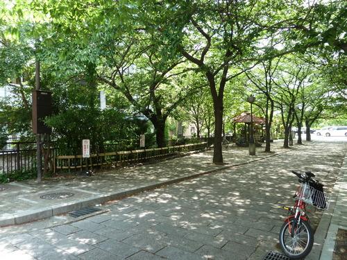 2011525知恩院から銀閣寺 (91).JPG