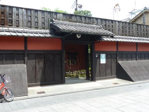 2011525知恩院から銀閣寺 (93).JPG