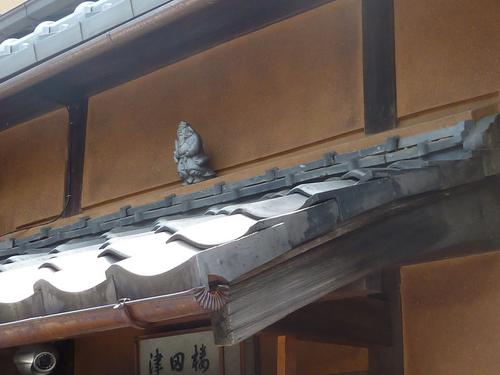 2011525知恩院から銀閣寺 (96).JPG