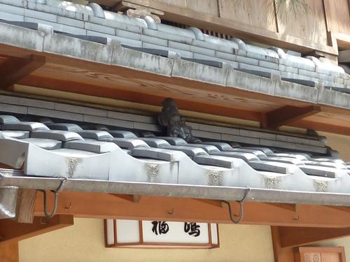 2011525知恩院から銀閣寺 (97).JPG