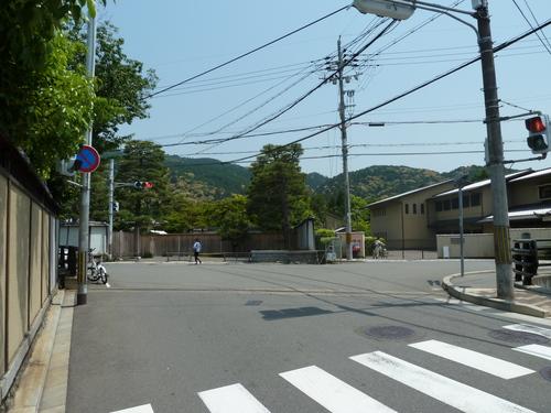 20110518 (77).JPG