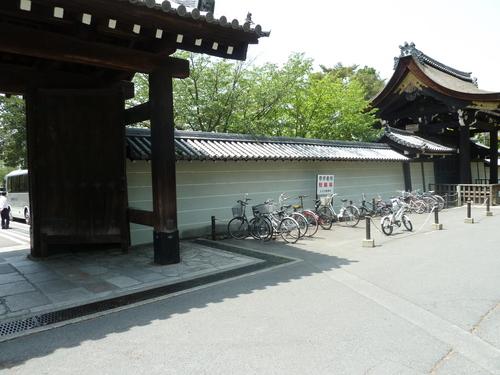20110518 (86).JPG
