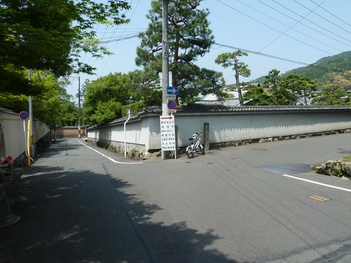 20110518 (87).JPG