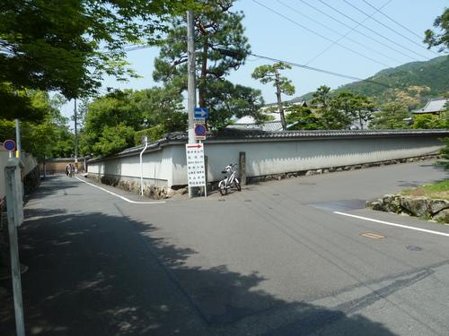 20110518 (88).JPG