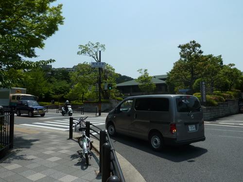 20110518 (79).JPG