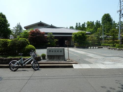 20110518 (92).JPG