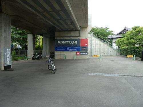 20110526 (43).JPG