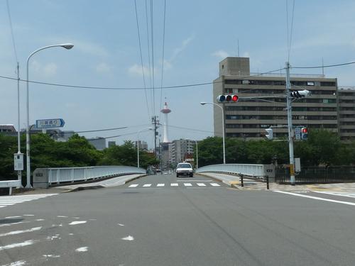 20110606東寺 (10).JPG