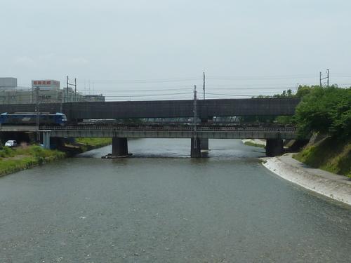 20110606東寺 (13).JPG