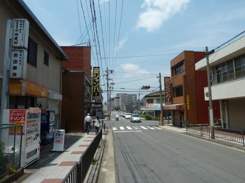 20110606東寺 (15).JPG