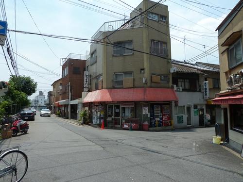 20110606東寺 (19).JPG