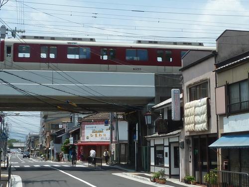 20110606東寺 (24).JPG