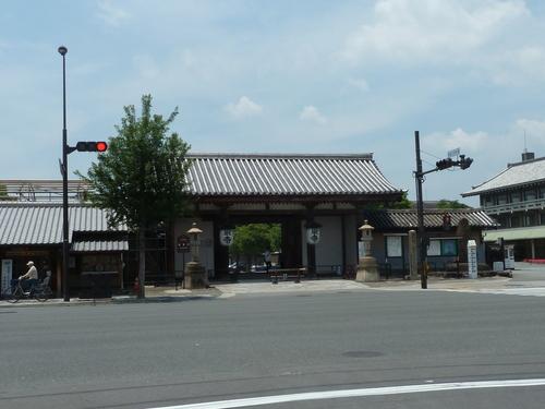 20110606東寺 (26).JPG
