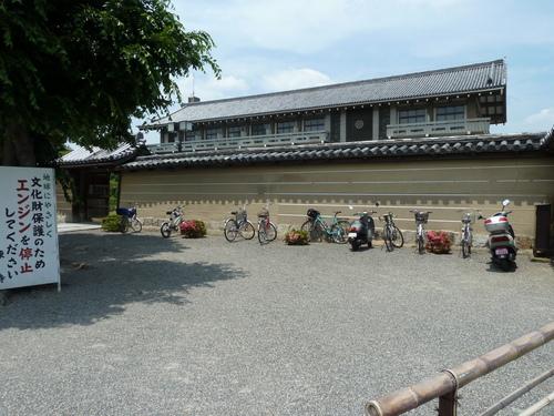 20110606東寺 (28).JPG