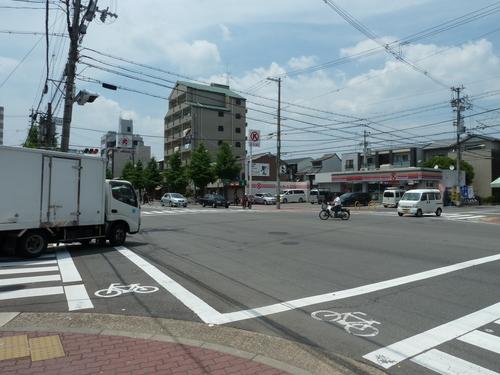 20110606東寺 (34).JPG